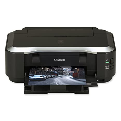 canon mg3600 driver is unavailable