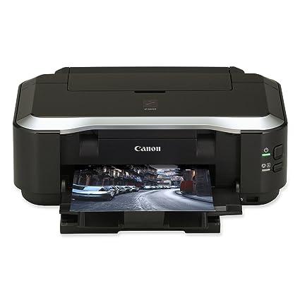 CANON PIXMA IP3600 PRINTER WINDOWS 10 DRIVER