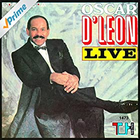 Gkwebstore shopping further Oscar Dleon Live In Caracas Cd furthermore Oscar Dleon Y Don Francisco Recibiran Grammy Latino 1234dd71565e0410VgnVCM4000009bcceb0aRCRD together with 452157102 likewise Besos Sin  promiso. on oscar dleon live