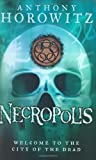 The Power of Five: Necropolis