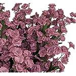 1920-Babys-Breath-Gypsophila-Artificial-Silk-Flowers-Mauve