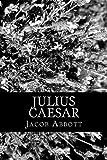 Julius Caesar, Jacob Abbott, 1470053667