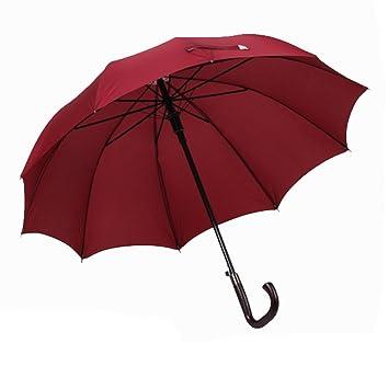 SFSYDDY-El Paraguas Paraguas Paraguas Paraguas El Paraguas ...