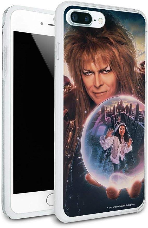 Labyrinth iPhone 11 case