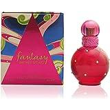 Fantasía por Britney Spears–Eau de Parfum Spray–Mujer
