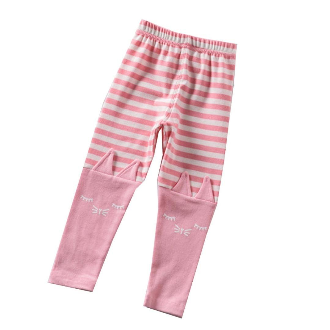 squarex Baby Mädchen (0-24 Monate) Sweatanzug