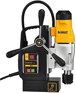 DEWALT DWE1622K featured image 1