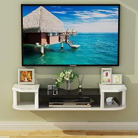 Televisor Montado en la Pared Gabinete Dormitorio Sala de Estar ...