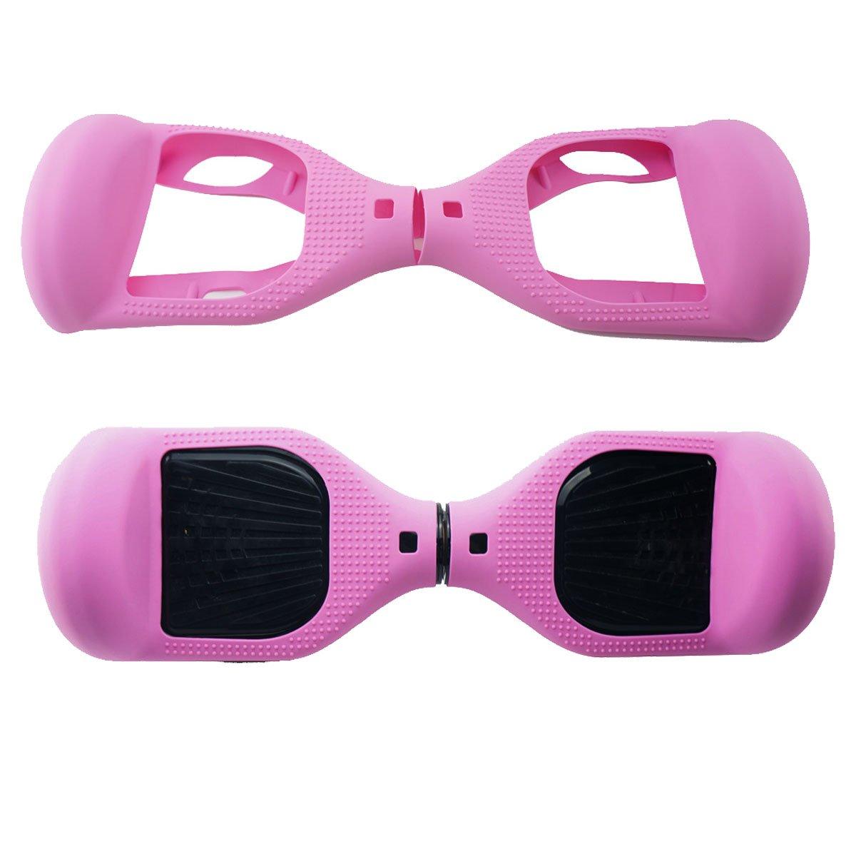 Oriention - Funda protectora para hoverboard de equilibrio ...