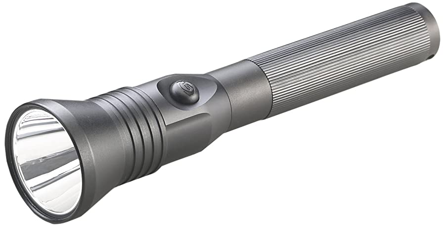 Streamlight-Stinger-LED-HP-Flashlight