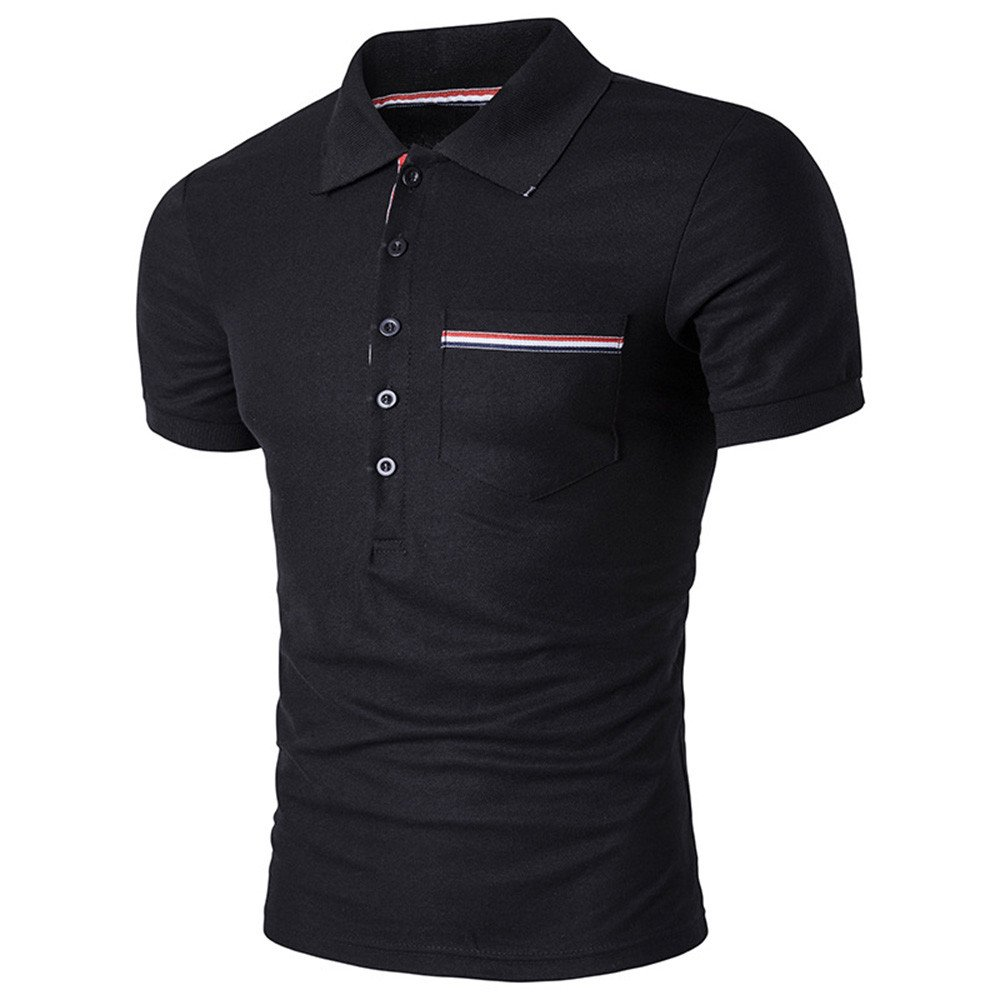 74941578 ... very soft material texture, high quality men shirt make your feel  comfortable, great for daily and working day 3 men polo shirts ralph lauren  with ...