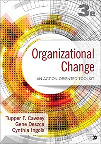 Amazon organizational change an action oriented toolkit ebook organizational change an action oriented toolkit 3rd edition kindle edition fandeluxe Image collections