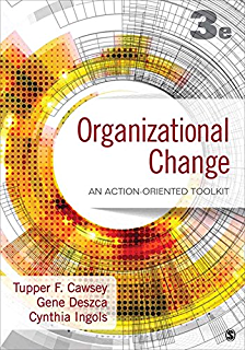 Amazon managing human resources ebook wayne cascio kindle store organizational change an action oriented toolkit fandeluxe Choice Image