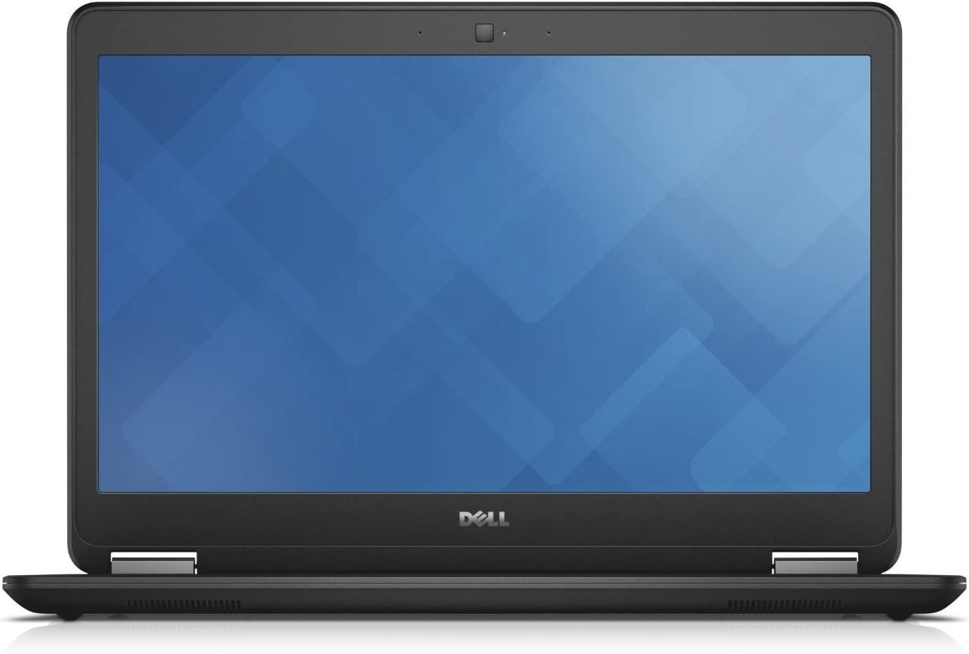 "Dell Latitude E7450 14"" Ultrabook, Full-HD Display, Intel Core i5-5200u 2.3GHz, 256GB SSD, 8GB DDR3, 802.11ac, Bluetooth, Windows 7 Professional"