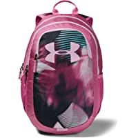 Under Armour Scrimmage Backpack 2.0 (Pace Pink/Pink Fog)