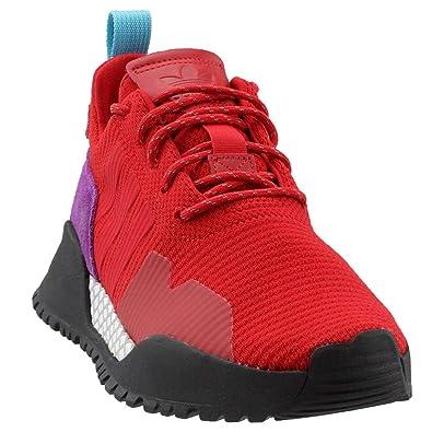 adidas Mens F1.4 Pk Running Casual Shoes,