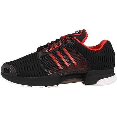 adidas Unisex Climacool 1 Schuhe