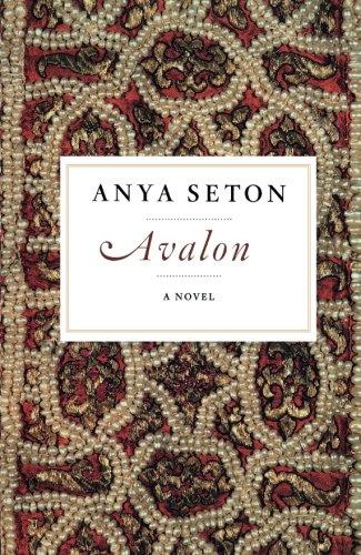 Avalon PDF