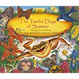 The Twelve Days of Summer