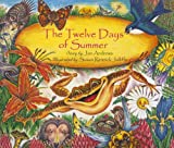 The Twelve Days of Summer, Jan Andrews, 155143735X