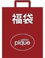 (ジェラート ピケ)gelato pique 【福袋】レディース プレミアム福袋7点セット