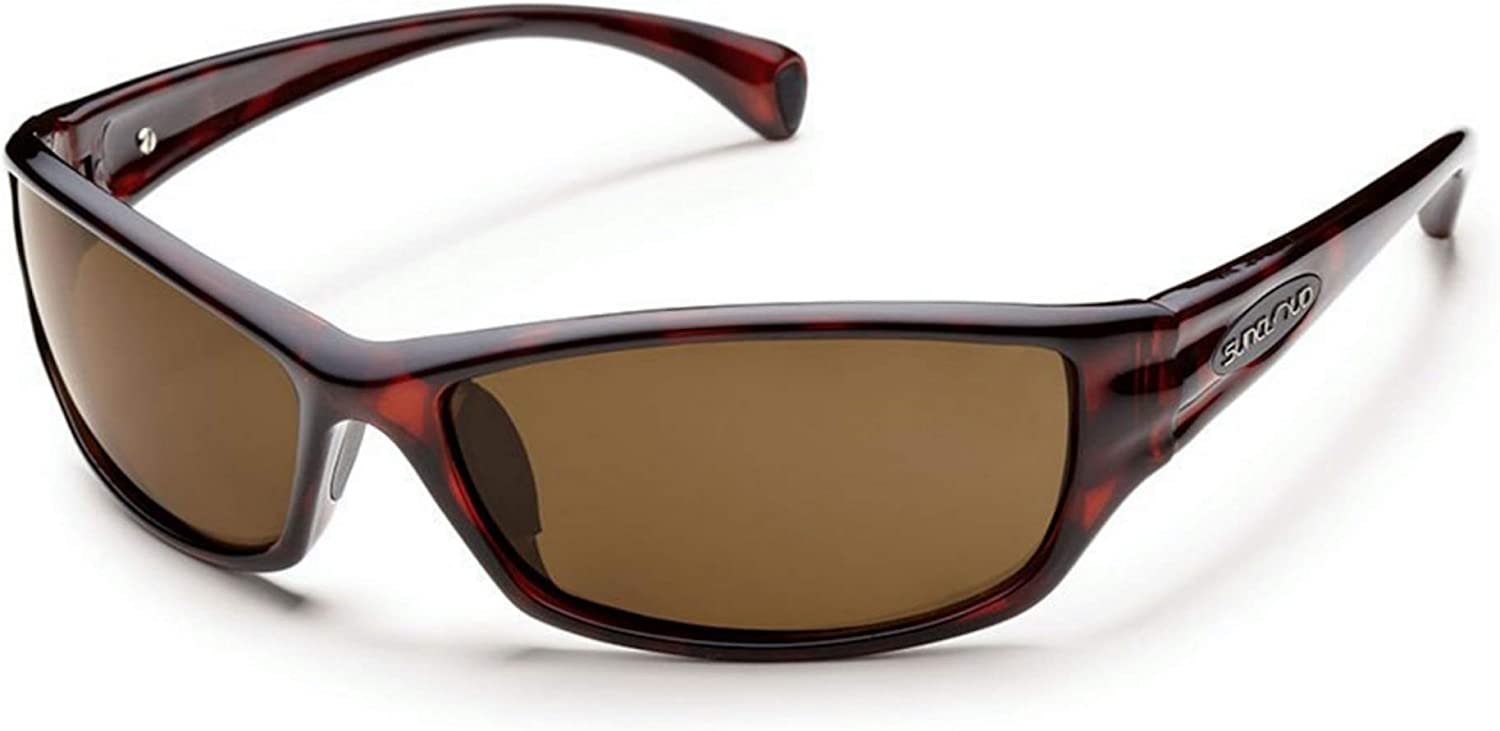 Suncloud Optics Hook Sunglasses