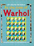 In the Time of Warhol, Antony Mason, 0761316299