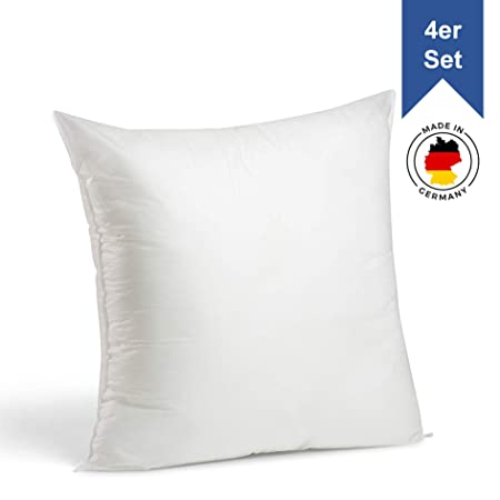 Cojines decorativos almohada funda de almohada cojín funda sofá cojines sofá cojines crema 37x37cm