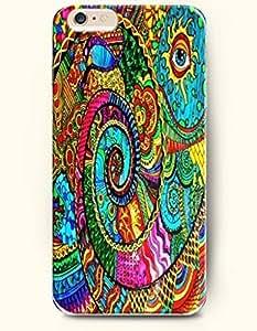 Lmf DIY phone caseNEWipod touch 4 casesLmf DIY phone case