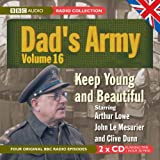 """""""Dad's Army"""": Pt. 16 (Radio Collection)"""