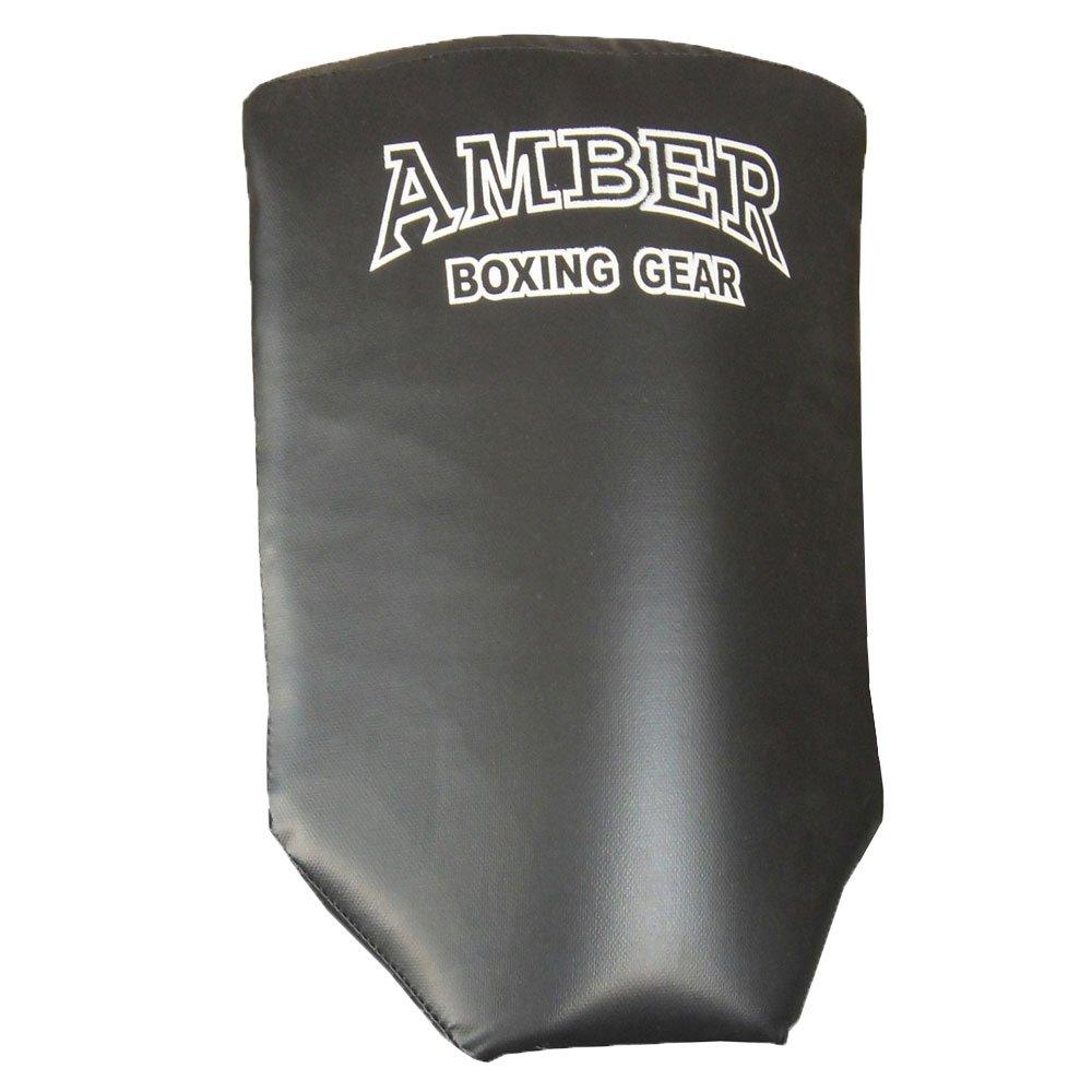 Amber Sporting Goods Amber Starter B00663235K Goods Thai Body Shield B00663235K, イデア公式/TRAVEL SHOP MILESTO:9d904049 --- capela.dominiotemporario.com