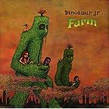 Farm-2nd Edit