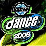 Much Dance 2006