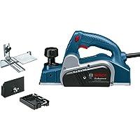 Bosch Professional Bosch Cepillo GHO 6500 0601596000