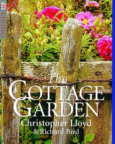 The Cottage Garden ()