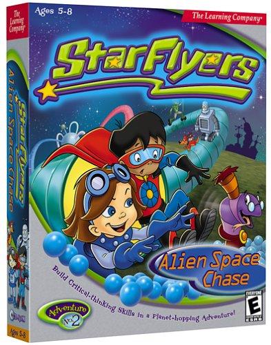 starflyers-alien-space-chase-pc-mac