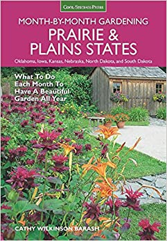 ;WORK; Prairie & Plains States Month-by-Month Gardening: What To Do Each Month To Have A Beautiful Garden All Year. Plugin exports Rhode Motor polos
