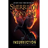 Insurrection: Witch of Endor
