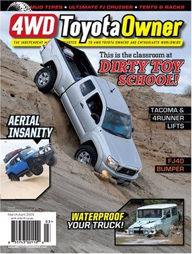 4wd-toyota-owner