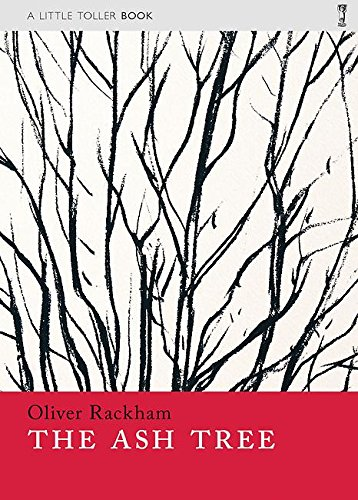 The Ash Tree (Paperback Monographs) Ash Tree