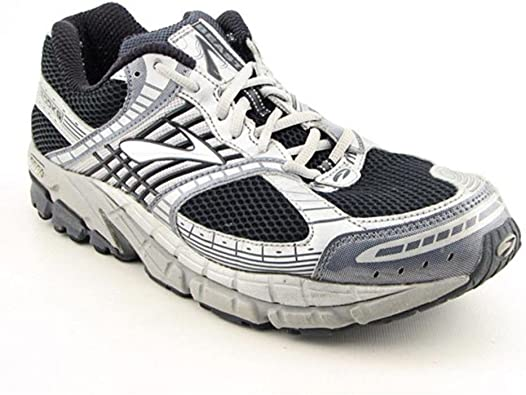 Brooks Men's Beast 4E Running Shoe
