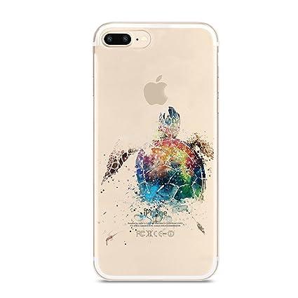 novelty iphone 7 case