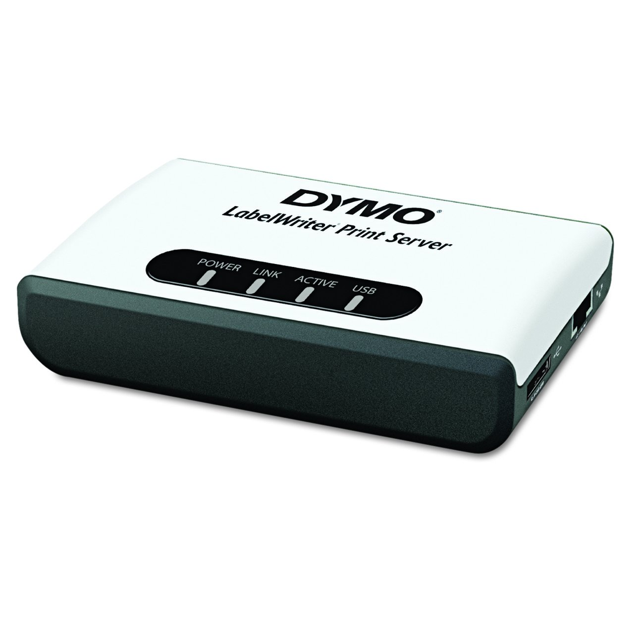 DYMO LabelWriter Print Server by DYMO