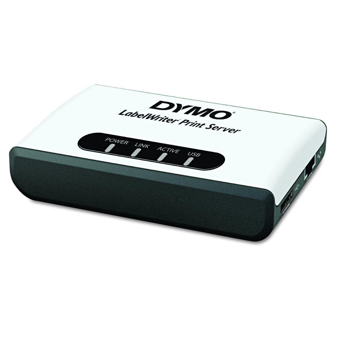 DYMO LabelWriter Print Server by DYMO
