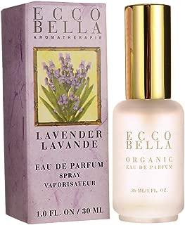 product image for Eau De Parfum Spray - Lavender 1 fl Ounce (30 ml) Liquid