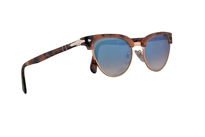 Persol PO3198S Confección Edición gafas de sol w/azul ...