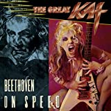 Beethoven On Speed [Explicit]