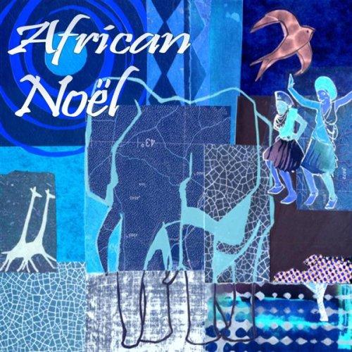 African Bell - 4
