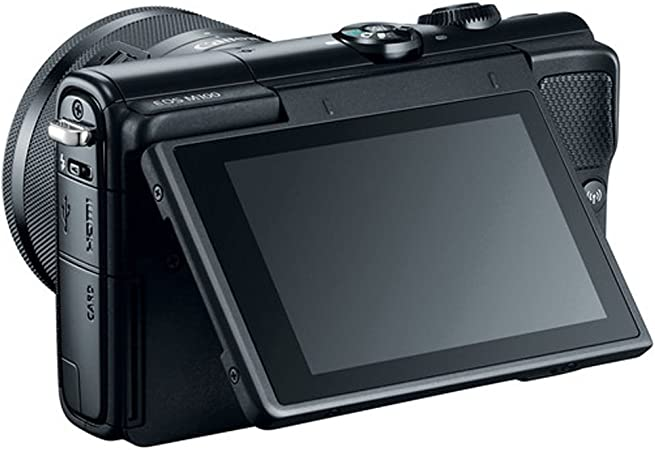 PHOTO4LESS Canon M100 product image 2