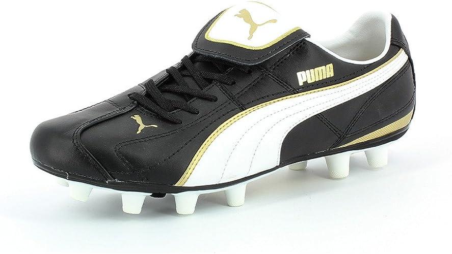 Puma Liga XL i FG 101595 01, Football